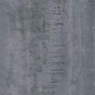 Керамогранит DETROIT 60х60 (1,44м2/46,08м2)