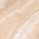 VENETO бежевый 45х45 (1,42м2/36,92м2) керамогранит