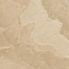 WASHINGTON бежевый 60х60 (1,44м2/46,08м2) керамогранит