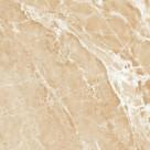 Керамогранит BARCELONA бежево-рыжая 60х60 (1,44м2/46,08м2)