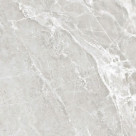 Керамогранит BARCELONA светло-серый 60х60 (1,44м2/46,08м2)