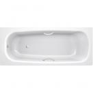 Ванна BLB Universal HG 150х70 с ручками