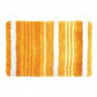Коврик д/в Orange Horizon 60х90, микрофибра 300M690i12 IDDIS