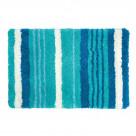 Коврик д/в Blue Horizon 60х90 микрофибра IDDIS
