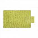 Коврик д/в Green Leaf 50х80, микрофибра (шеннил) 610M580i12 IDDIS