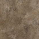 Керамогранит Монреаль 2 коричневый 50х50 (1,25м2/37,5м2)