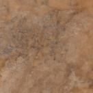 Керамогранит Монреаль 4 терракотовый 50х50 (1,25м2/37,5м2)