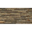 Керамогранит Монтана 4 коричневый 30х60 (1,44м2/46,08м2)