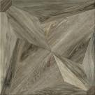 Керамогранит Окленд 2 серый 50х50 (1,25м2/37,5м2)