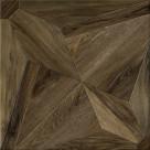 Керамогранит Окленд 4 коричневый 50х50 (1,25м2/37,5м2)
