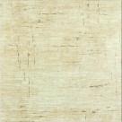 Керамогранит Палермо 2 светло-бежевый 40х40 (1,76м2/84,48м2)