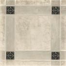 Керамогранит Шато 1 серый 50х50 (1,25м2/37,5м2)