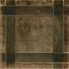 Керамогранит Шато 4 коричневый 50х50 (1,25м2/37,5м2)