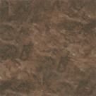 Керамогранит Агат коричневый 01 40х40 (1,44м2/69,12м2)