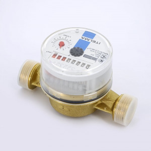 Счетчики воды ITELMA WFK 23.D110 ХВС