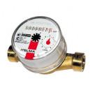Счетчики воды ITELMA WFW 20.D080 ГВС