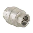 Обратный клапан 1 1/2 г/г никелиров.VT.161.N.08