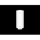 Водонагр.Electrolux EWH 50 Heatronic Slim DryHeat