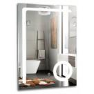 Зеркало КЛИО 600х800 Сенсор