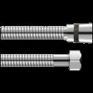 Шланг для душа ROSE RE-31-15 металл- растяжка